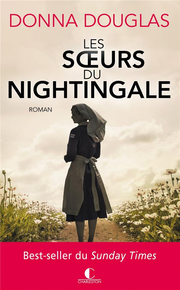Nightingale Les soeurs du Nightingale Vol.2